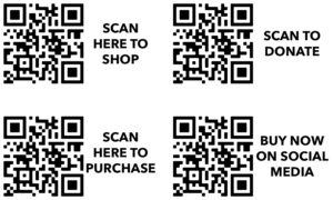 Mobile Shopping Promotion